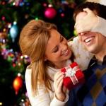 Что подарить мужчине на Новый год 2015?