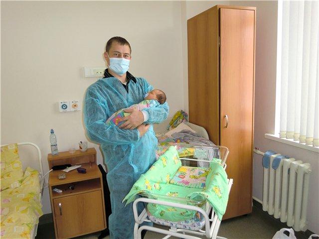 Сайт поликлиника 10 на бондаренко