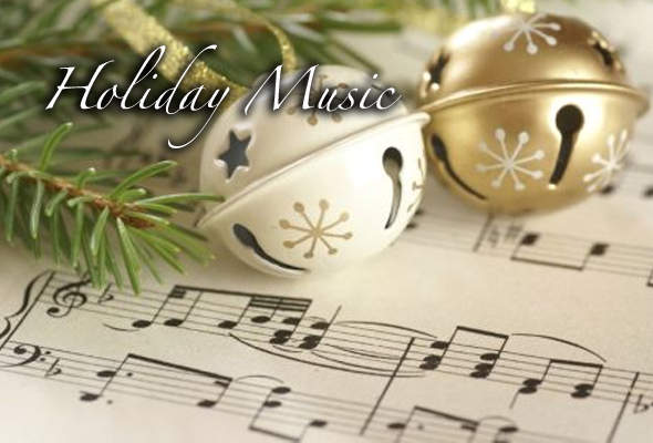 holidaymusic[1]