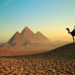 Что взять в Египет?