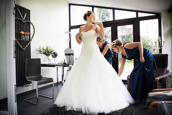 bride[1]