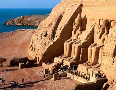 egypt2[1]