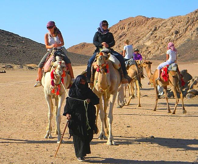 egypt_turist_obman_4[1]