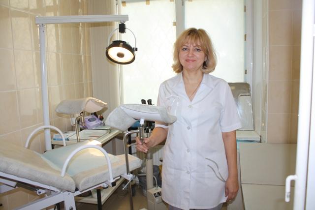 Кардиолог для беременных минск 5