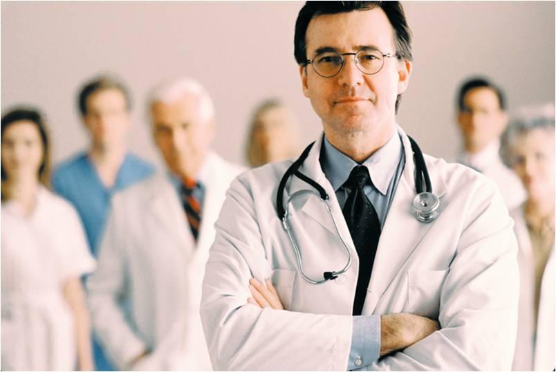 отзывы врачей о Fobrinol