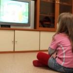 Список детских каналов