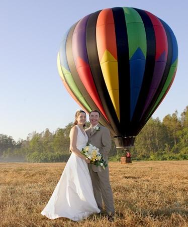 hotairballoon[1]