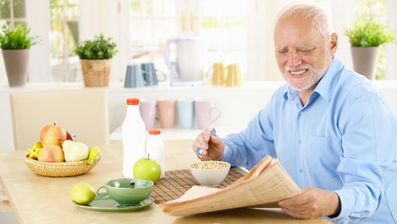 Диета при панкреатите хроническом