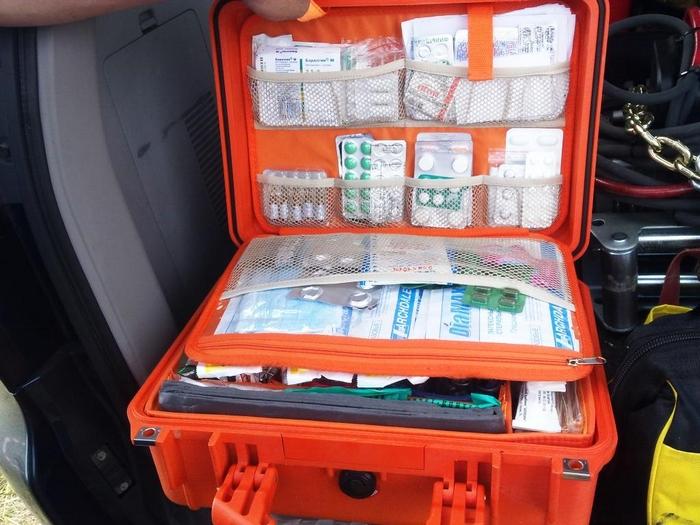 17 детская поликлиника минск стоматология заказать талон