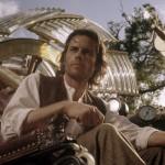 Фильмы про путешествия во времени: список