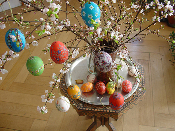 Creative-ideas-for-decorating-easter-eggs6[1]
