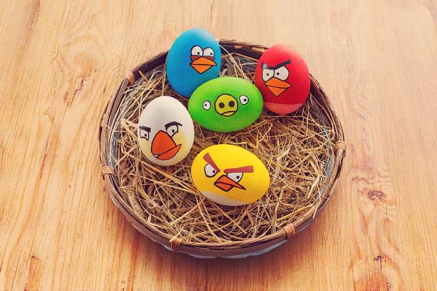 angry-birds-easter-eggs-ostereier[1]