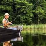 Что нужно для рыбалки — список необходимого