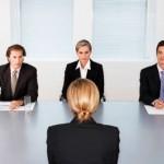 Какие вопросы задают на собеседовании и как на них отвечать?