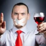 Как бросить пить алкоголь: способы