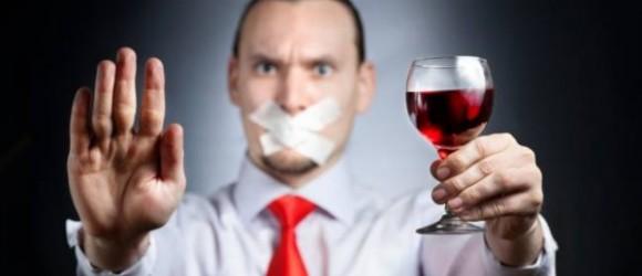 день алкоголь выводится организма 21 из-8