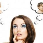 Как запланировать пол ребенка?