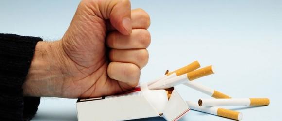 Не могу бросить курить во-время беременности