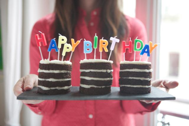 день рождения учителя