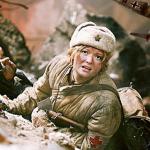 Русские военные фильмы: список