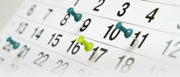 event-calendar