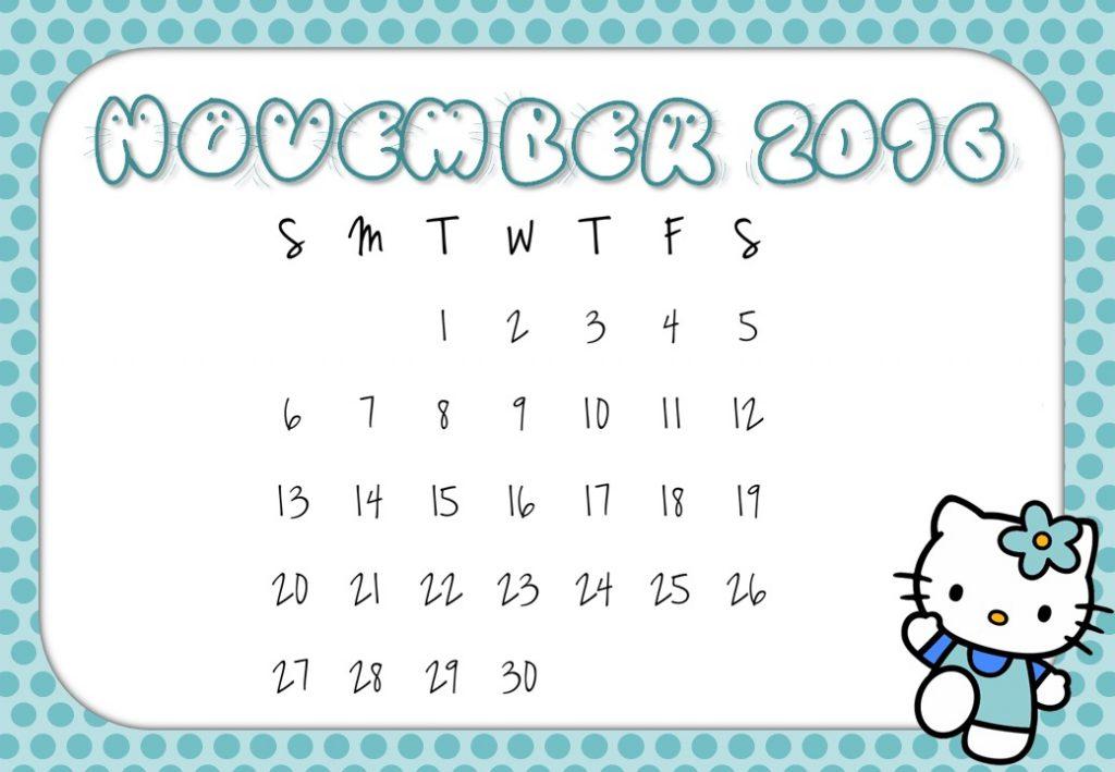 november-2016-calendar-template