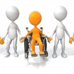 Группы инвалидности - какие бывают?