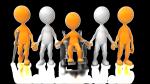 Группы инвалидности — какие бывают?