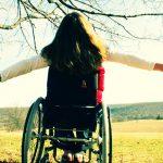 С какими заболеваниями дают инвалидность?