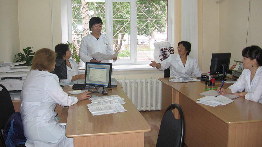 комиссия МСЭ