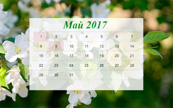 Календарь 2015 мчс